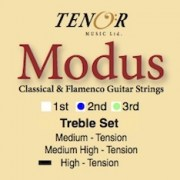 modus HT colors treble set  copy 2